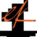 Everardo Logo