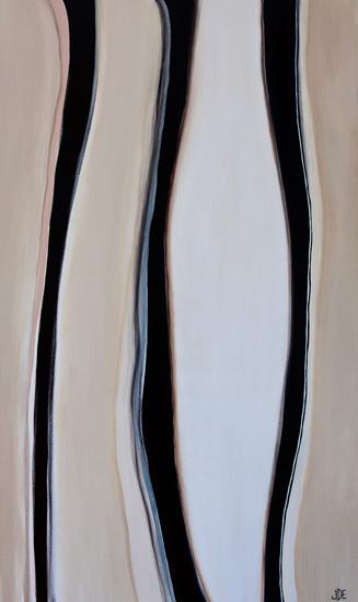 JanaDavis-13-WhiteCurves