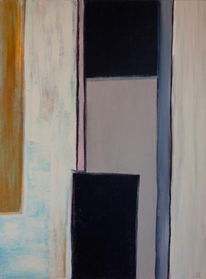 JanaDavis-9-AbstractOne